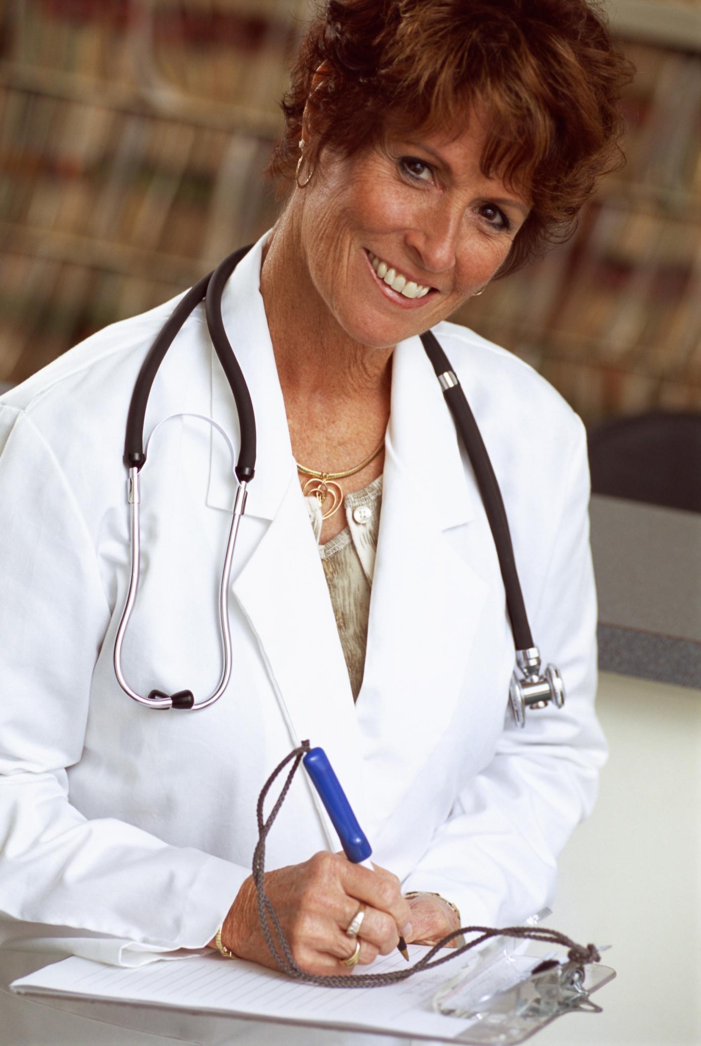 substance abuse nurse practitioner certification
