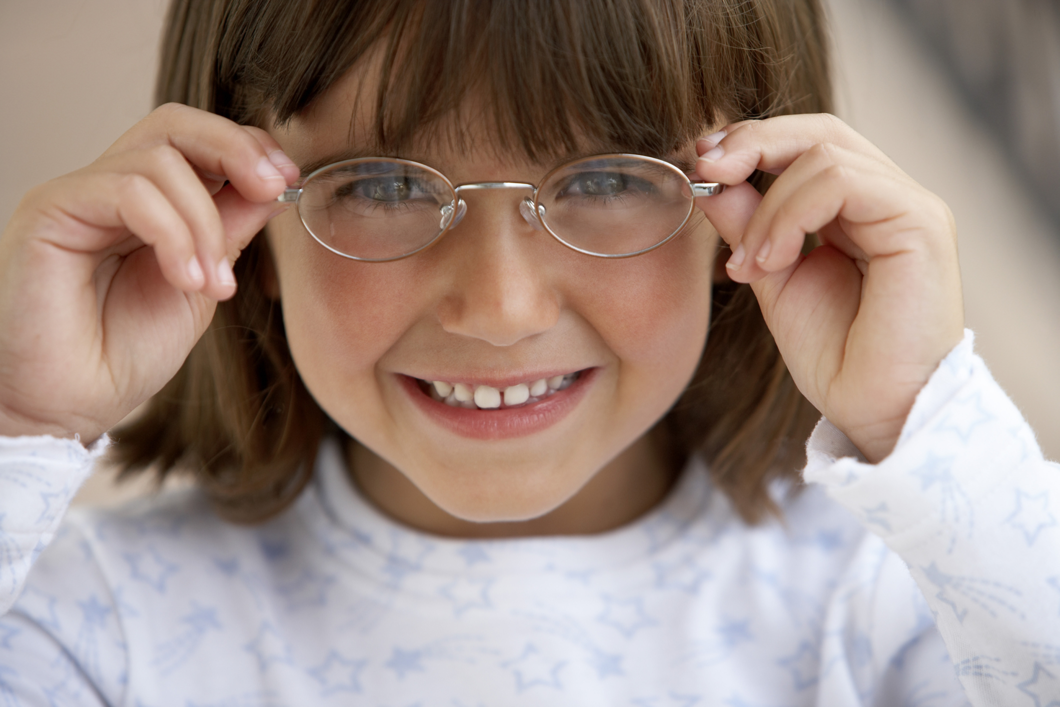 02b02751f4c Tax Deduction for Donating Glasses to Charity