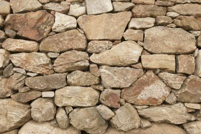 How To Cover An Interior Wall With Stone Home Guides