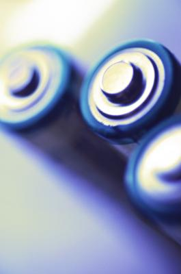 blackberry blue lightning bolt
