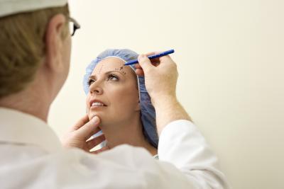 Plastic surgery pros essay