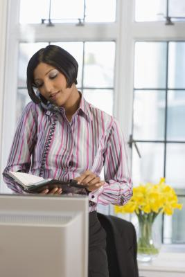 the advantages and disadvantages of telecommuting an alternative workplace The case revolves around the potential advantages and disadvantages telecommuting--one type of alternative work with the help of this alternative work.