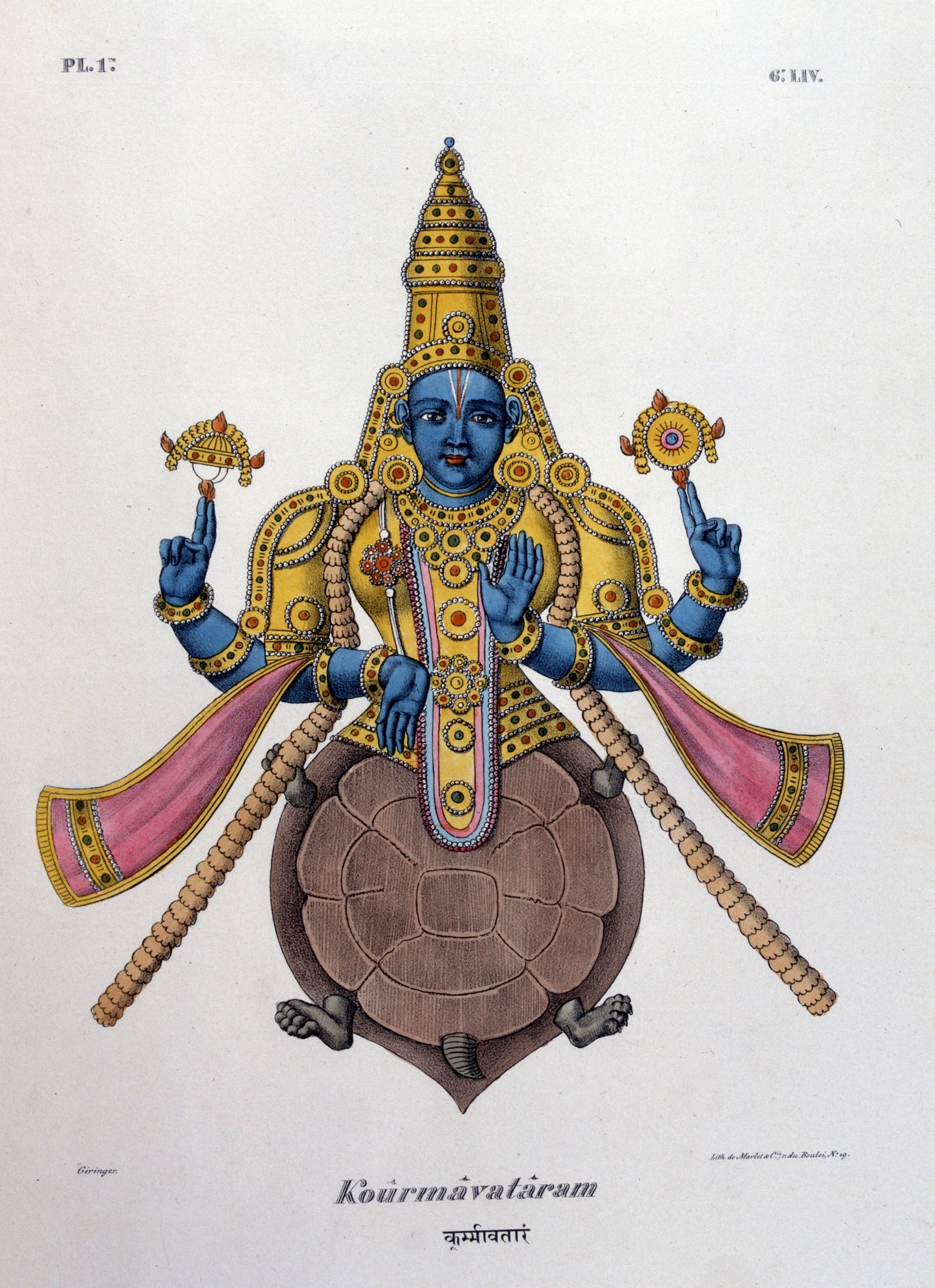 voca hindu singles The encyclopedia of crime and punishment provides the much-needed practices, policies, and research and will be of interest to students, teachers, and the g.