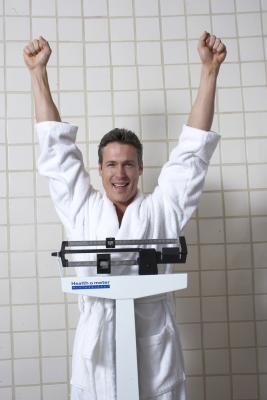 Three Ways to Avoid Weight Loss & Diet Plan Failures Chron.com