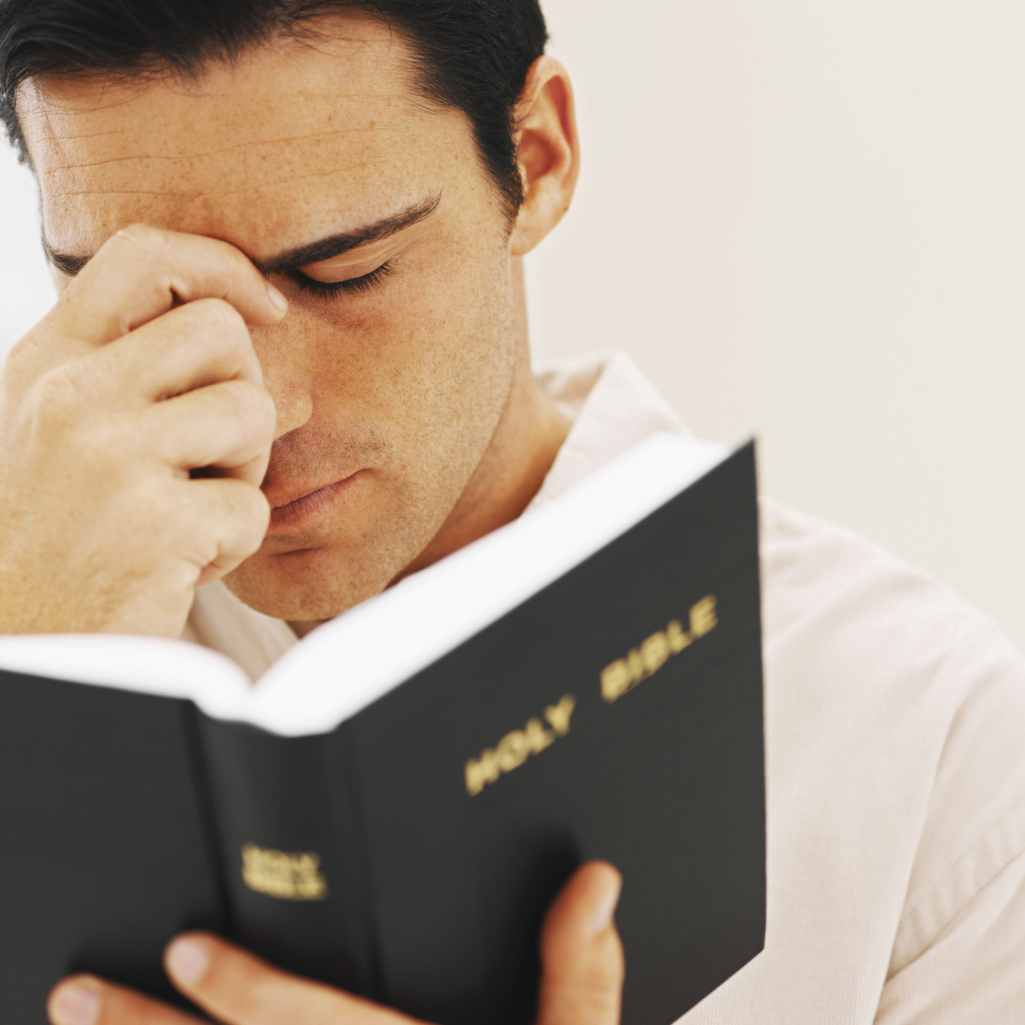 Mormon religious beliefs dating - Gold n Cart