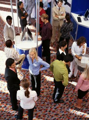 How Much Should A Private Event Planner Charge Per Hour