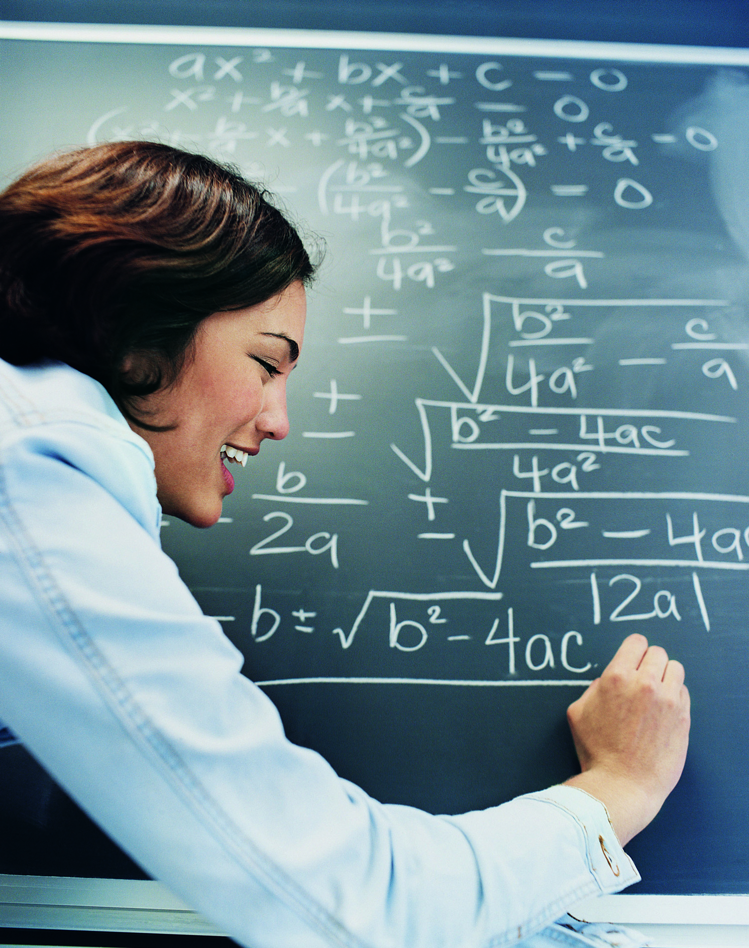 polynomials in daily life Nurses use ratios and proportions daily, as well as converting important units  mathematics plays a crucial role in medicine and because people's lives are.