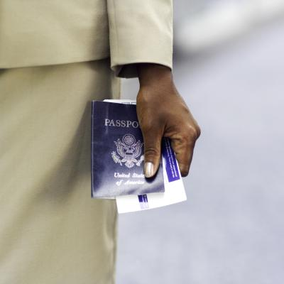how to receive passport renewal form br post