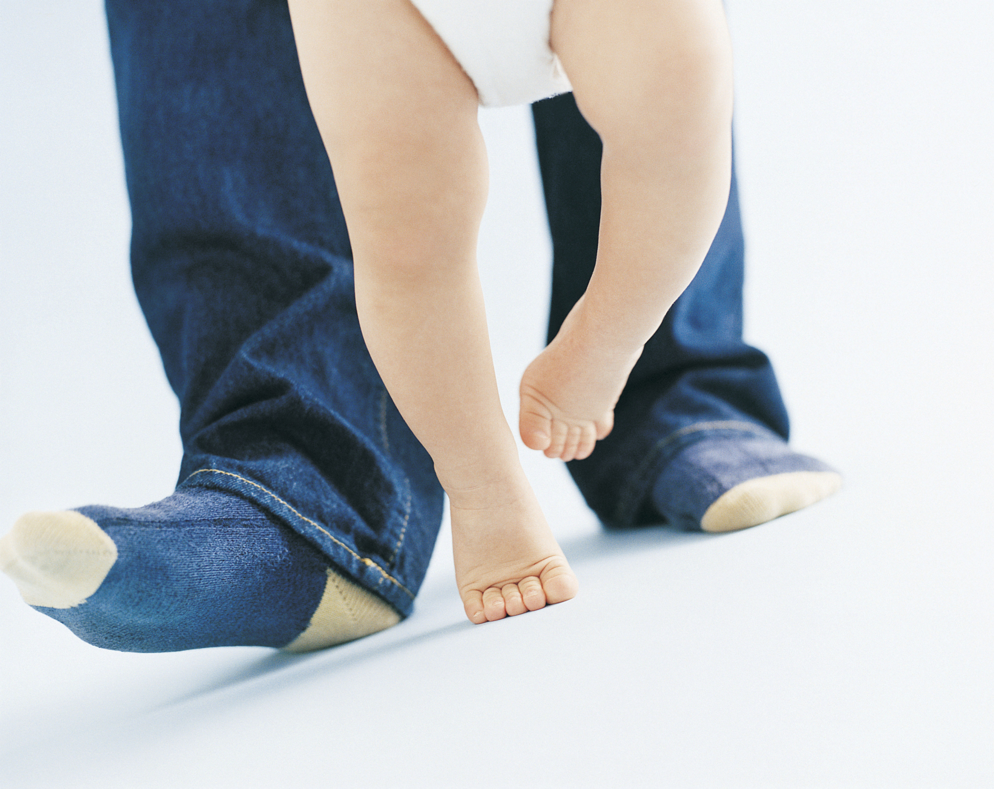 Is it possible to walk after vaccination 38