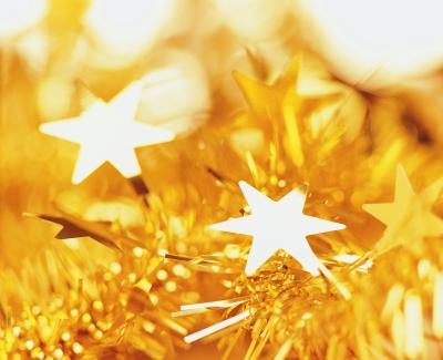 Restaurants open on christmas day in orange county for Fast food restaurants open on christmas day
