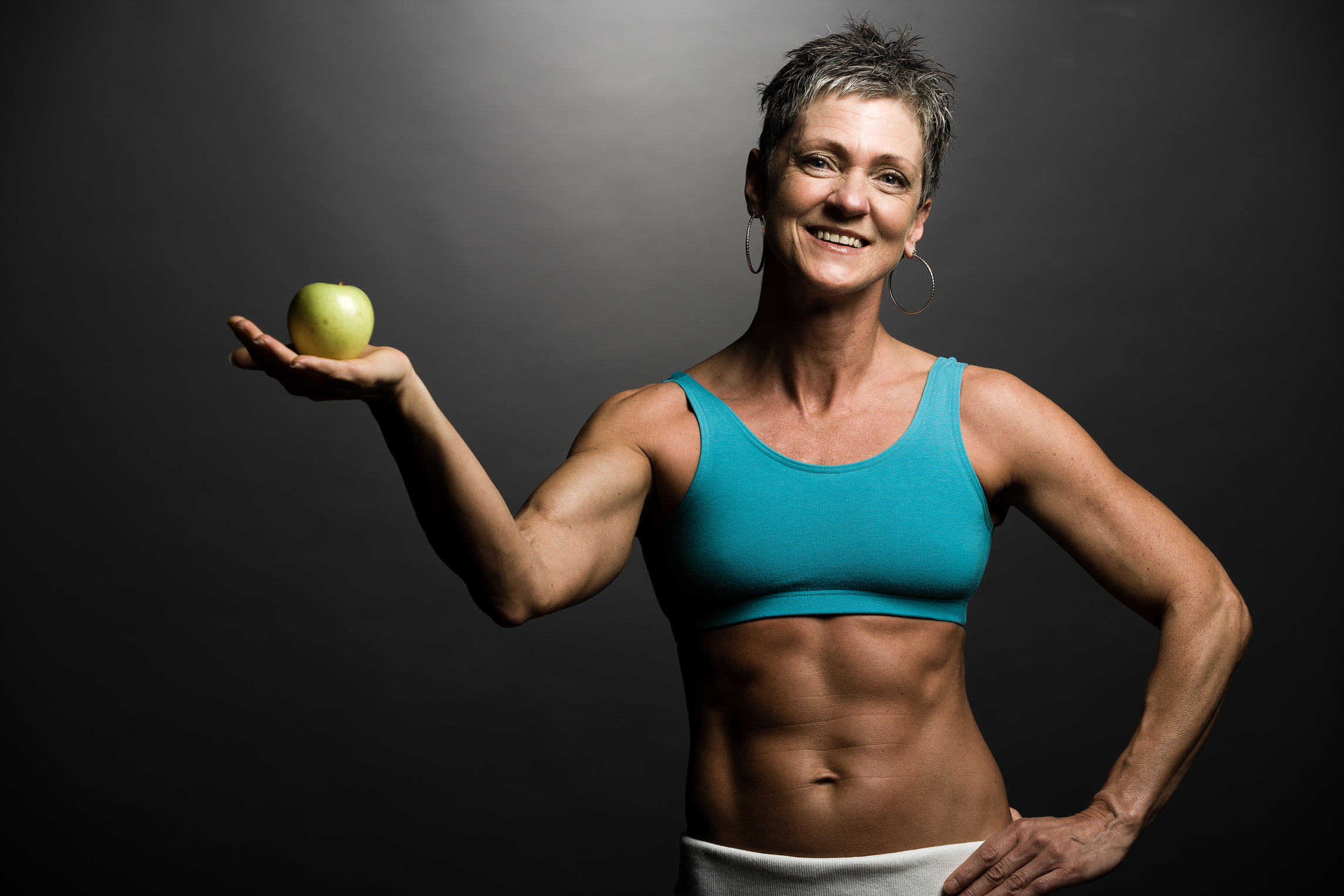 How burn fat from stomach photo 9