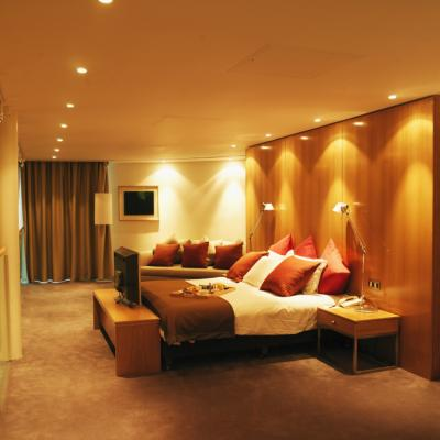 Boudoir bedroom ideas ehow uk for Boudoir bedroom ideas