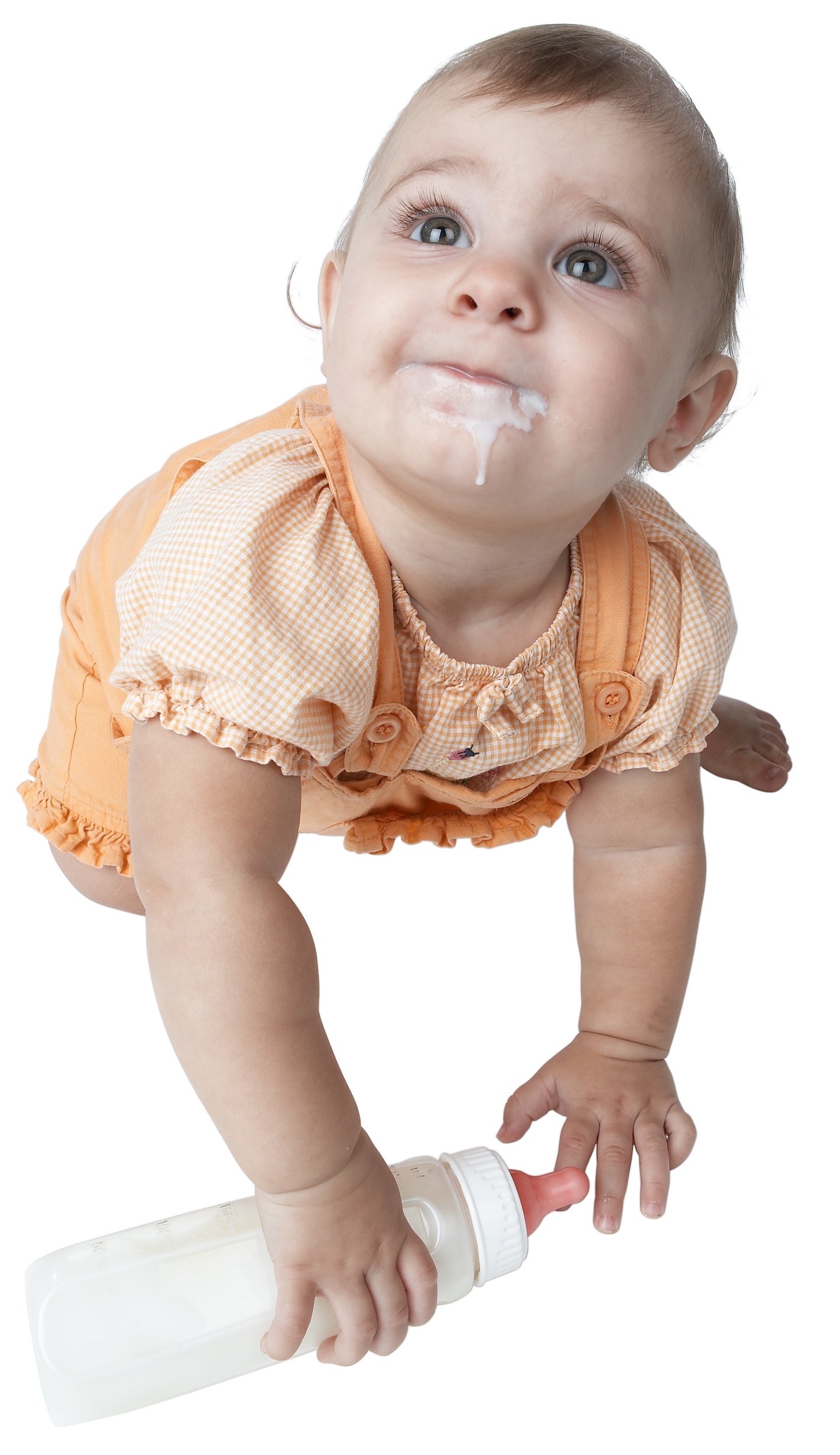 Cleaning Baby Clothes With Baking Soda