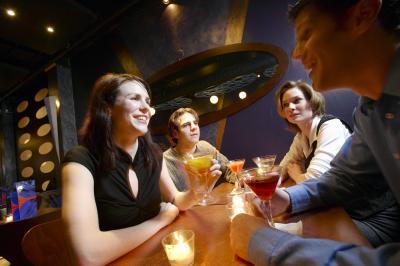 Russian-Datingcom - Free russian dating, free Russian