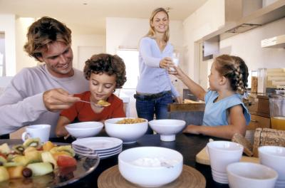 the dangers and negative effects of skipping breakfast on health Breakfast is the most important meal of the day.