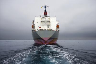 The Average Salary Of A Seafarer  Chron