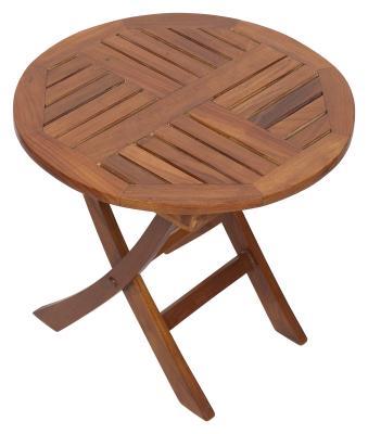 Mesas plegables peque as y livianas ehow en espa ol - Mesas pequenas plegables ...