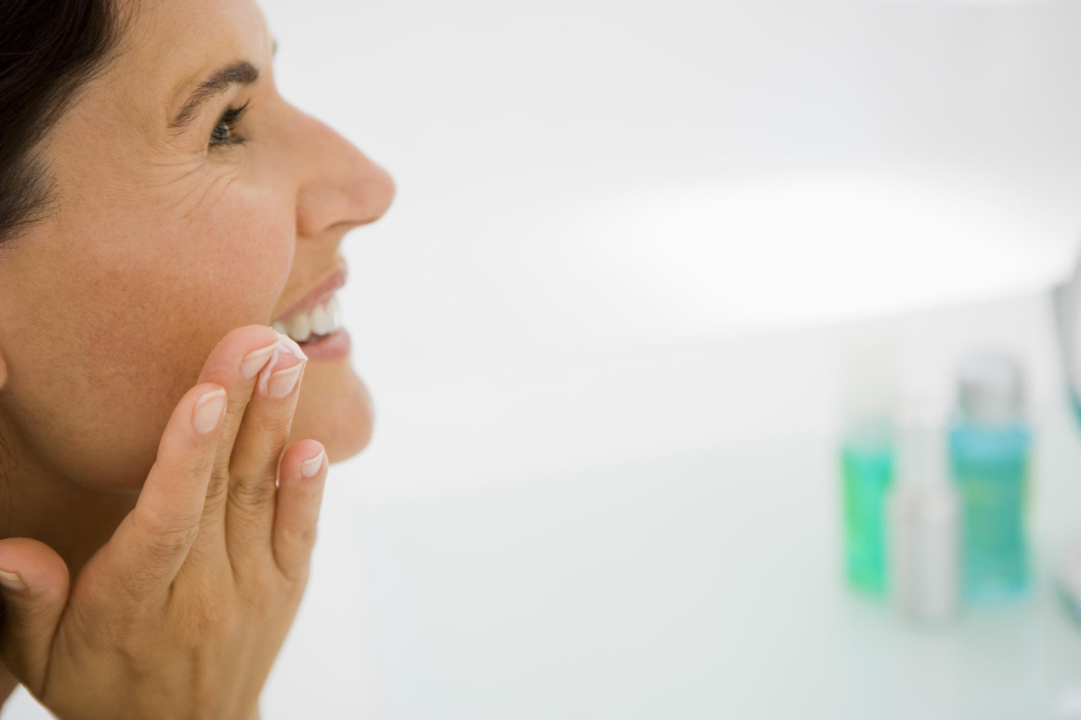 Remedies for Dark Pigmentation | LEAFtv