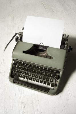 The Best Academic Screenwriting Programs & Film School Degrees in the USA