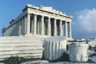 parthenon jewish personals Dating jewish personals - if you are looking for interesting relationships, we recommend you to become member of this dating site.
