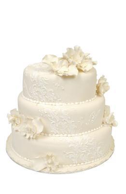 All Inclusive Destination Weddings In Florida Usa Today