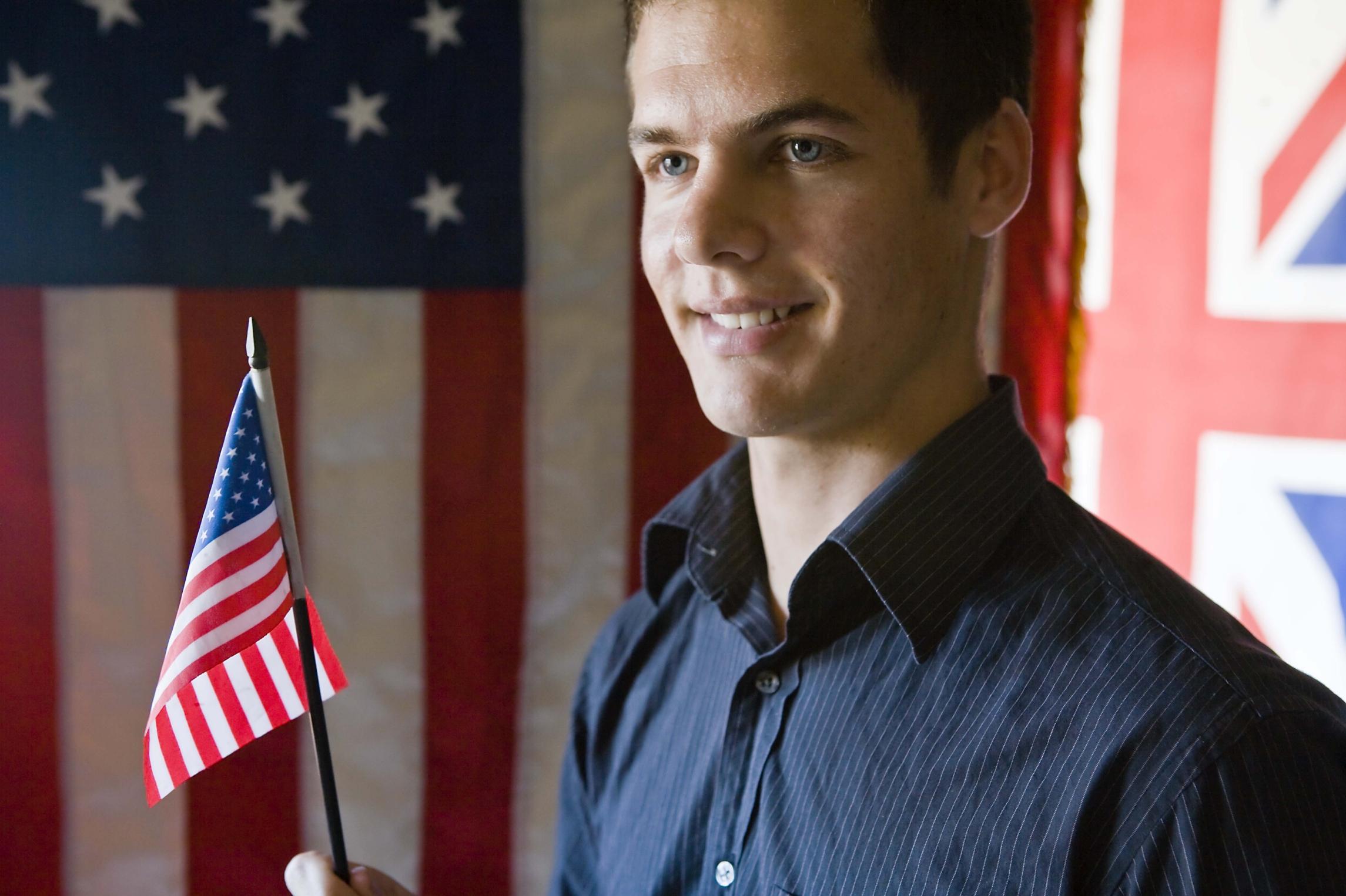How to Revoke a US Immigration Sponsorship