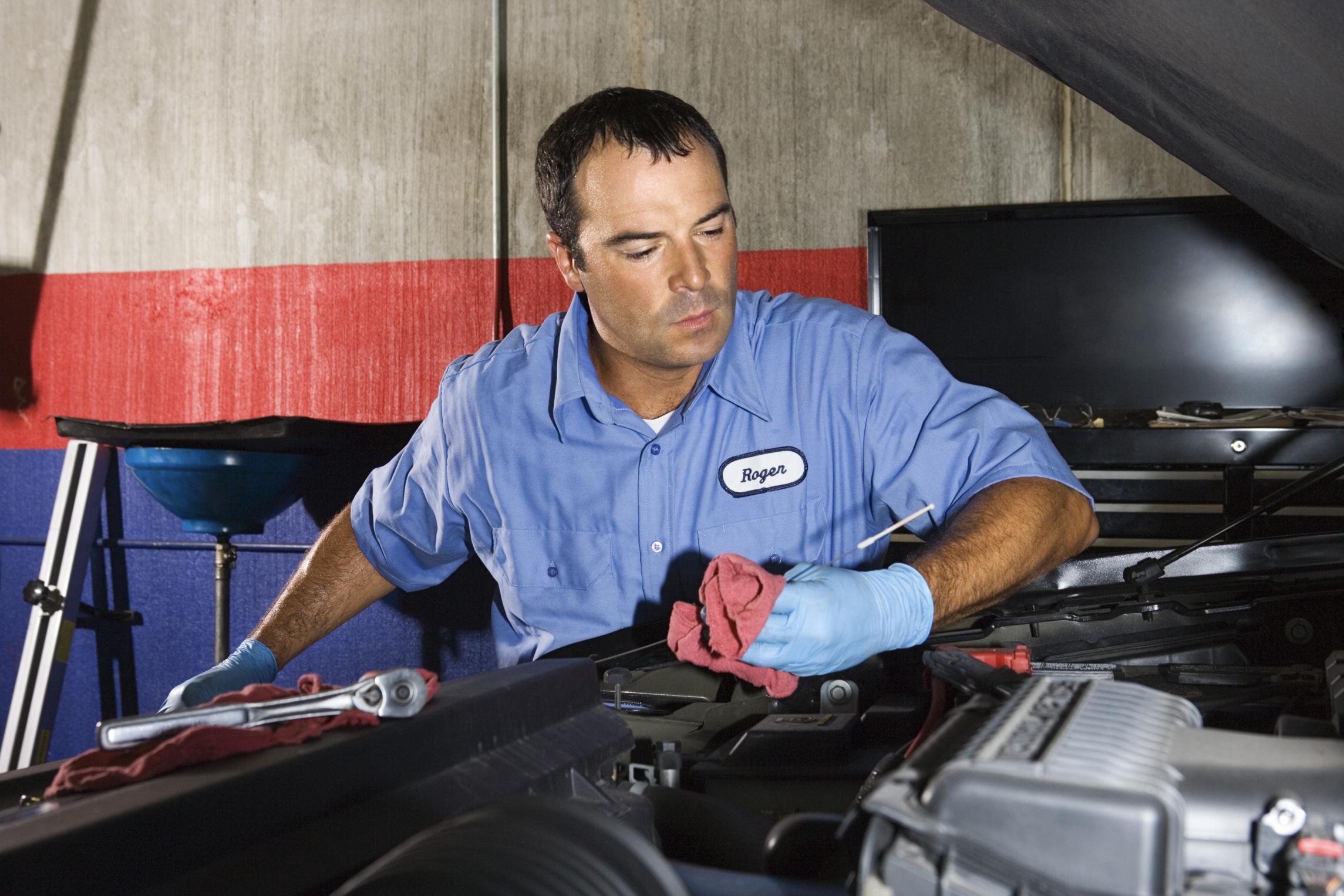 [DIAGRAM_4PO]  How to Change a Fuel Filter on a Mazda Pickup | 1999 Mazda B4000 Fuel Filter |  | It Still Runs