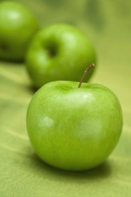 Nutritional Value Of Boiled Apples Get Fit Jillian Michaels