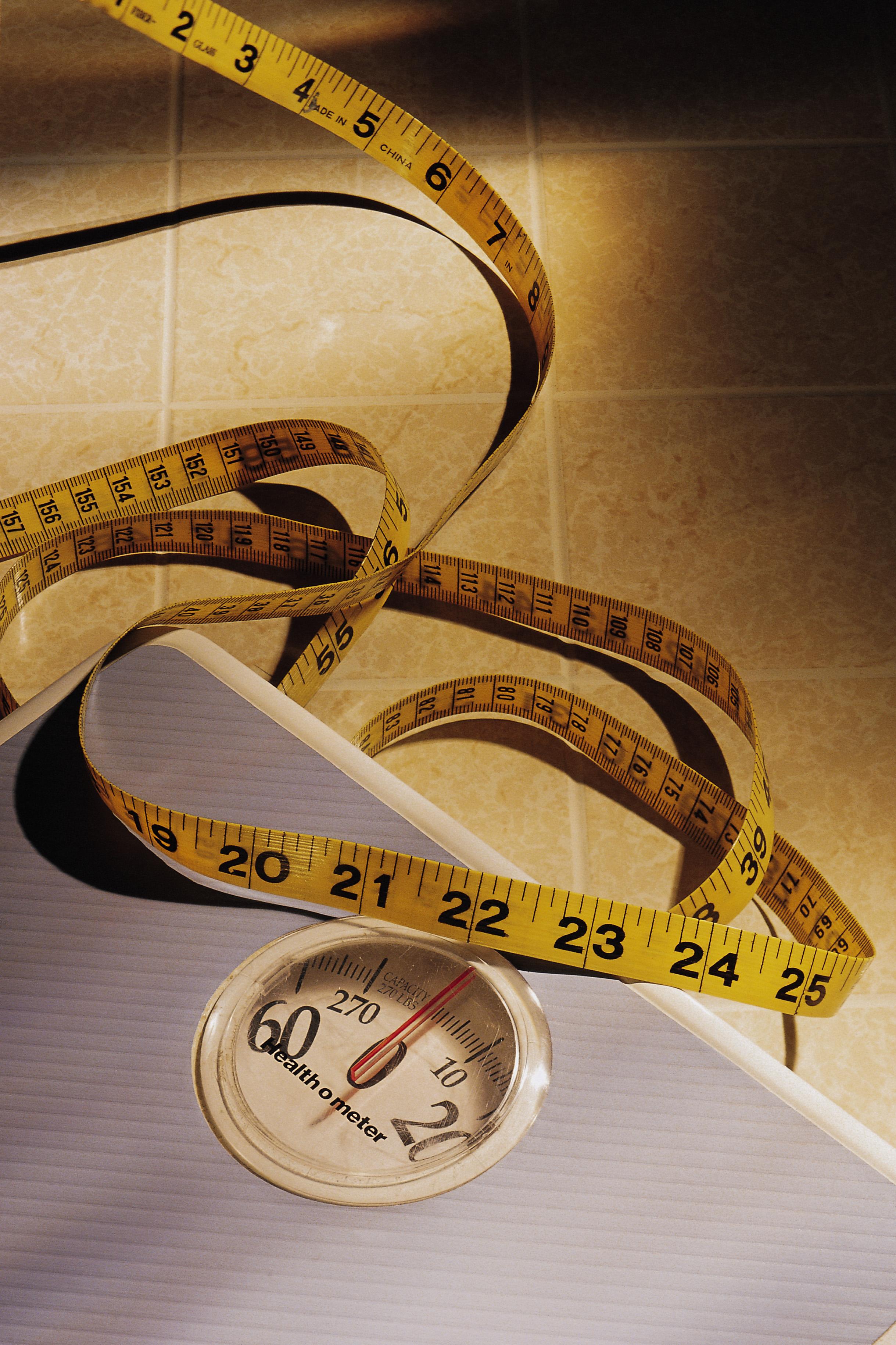 Can laxatives make u lose weight photo 9