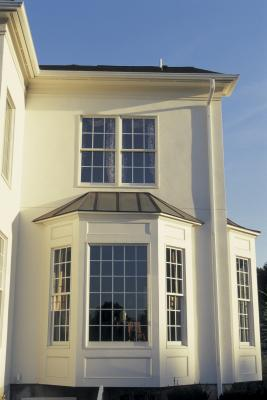How to measure for a bay window installation home guides for Bay window installation