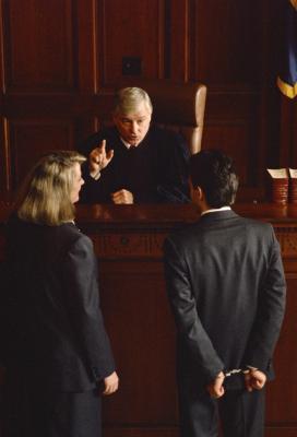 lawyer college majors assay com