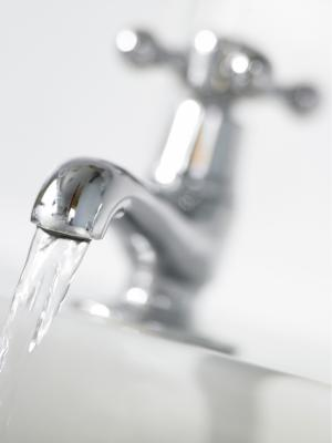 What Does It Mean When Rusty Water Comes Out of the Sink? | Home ...