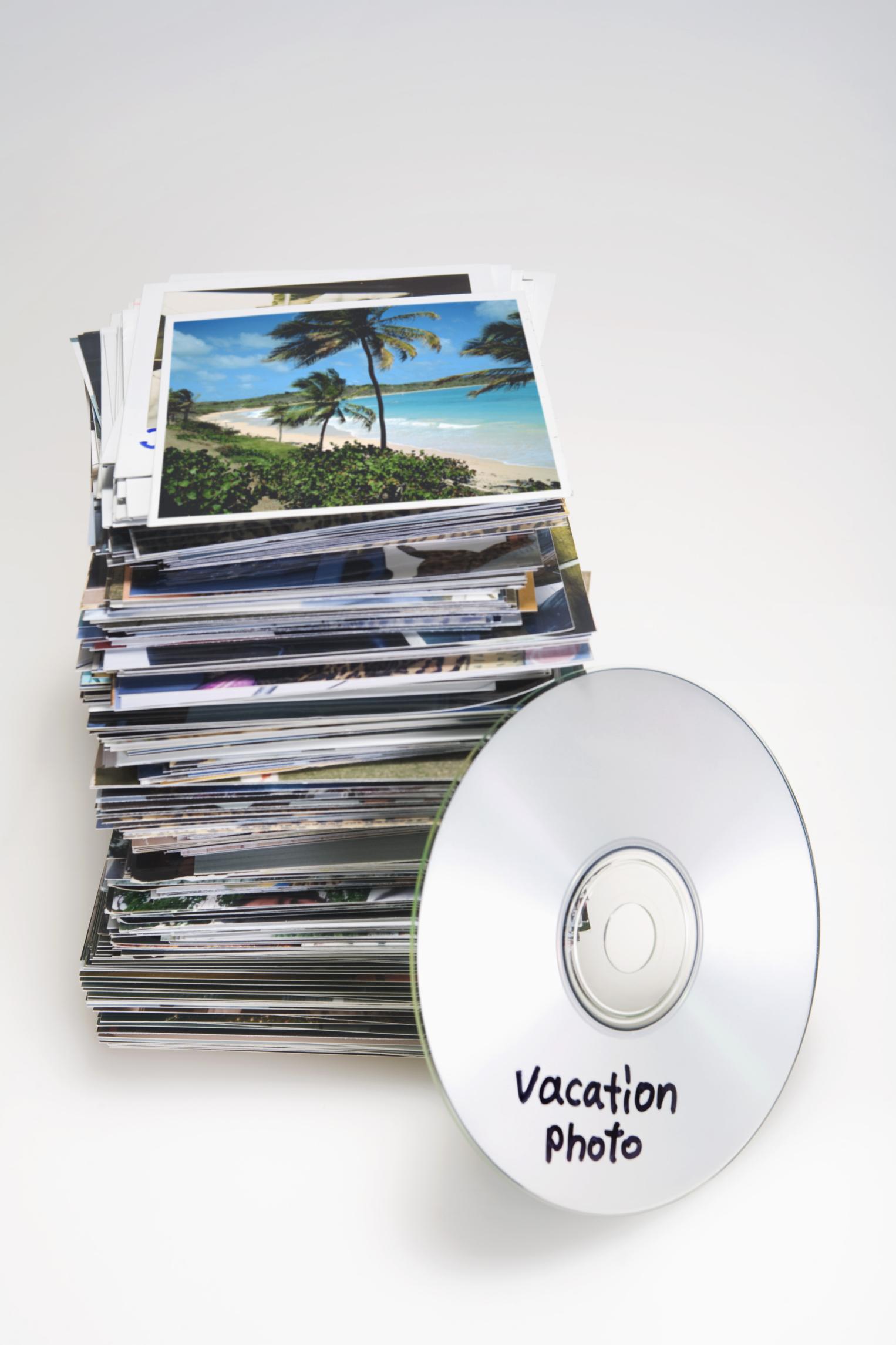 formato para cd en word