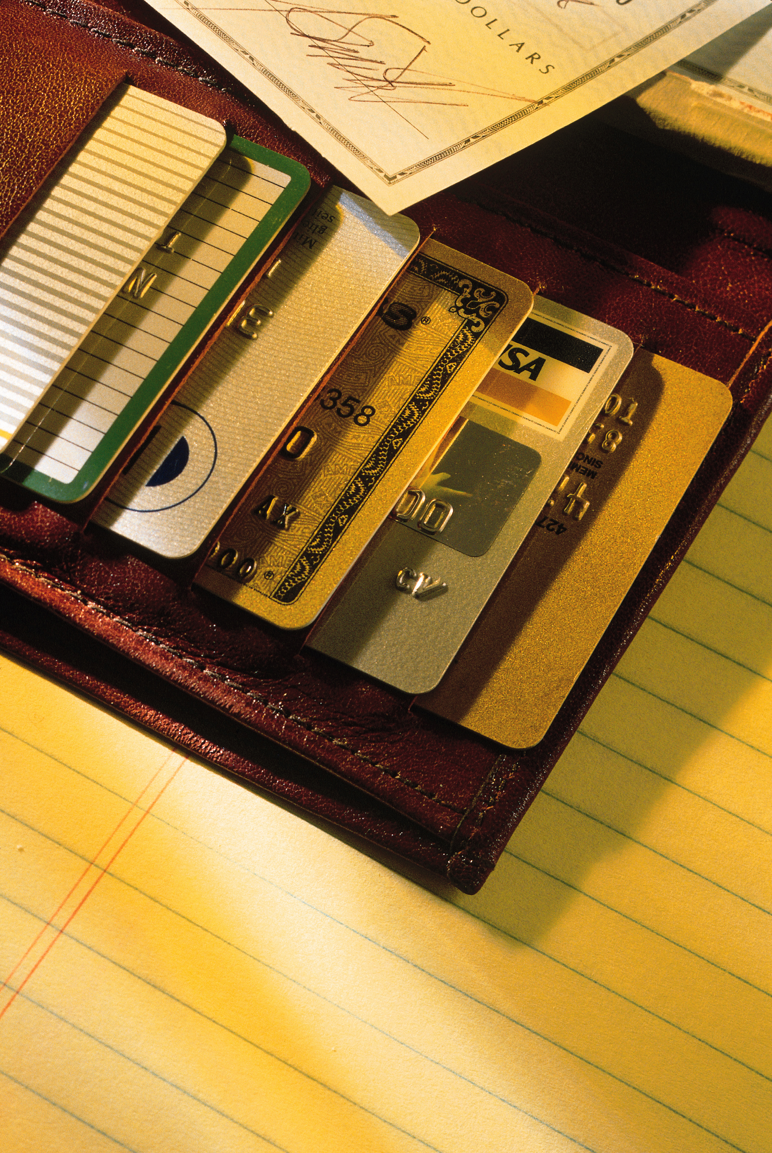Does Applying for a Personal Loan Affect Your Credit Score