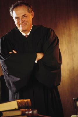 How to File for Legal Separation in North Carolina | LegalZoom ...