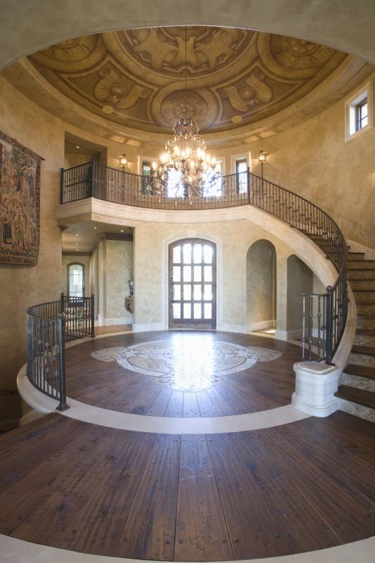Types Of Ceiling Design Home Guides Sf Gate