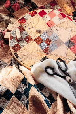 лоскутное шитье схемы уроки. и в крой и шитье папахи и журнал шитье и...