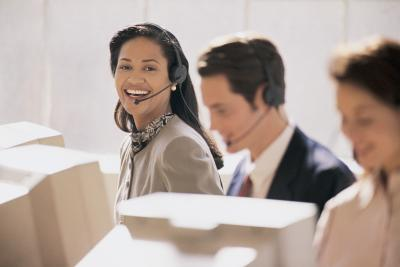 Roles & Responsibilities of QA Analysts in Call Centers | Chron.com