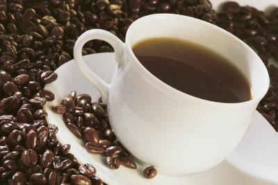 How To Use Coffee Grounds In Vegetable Gardens Home Guides Sf Gate