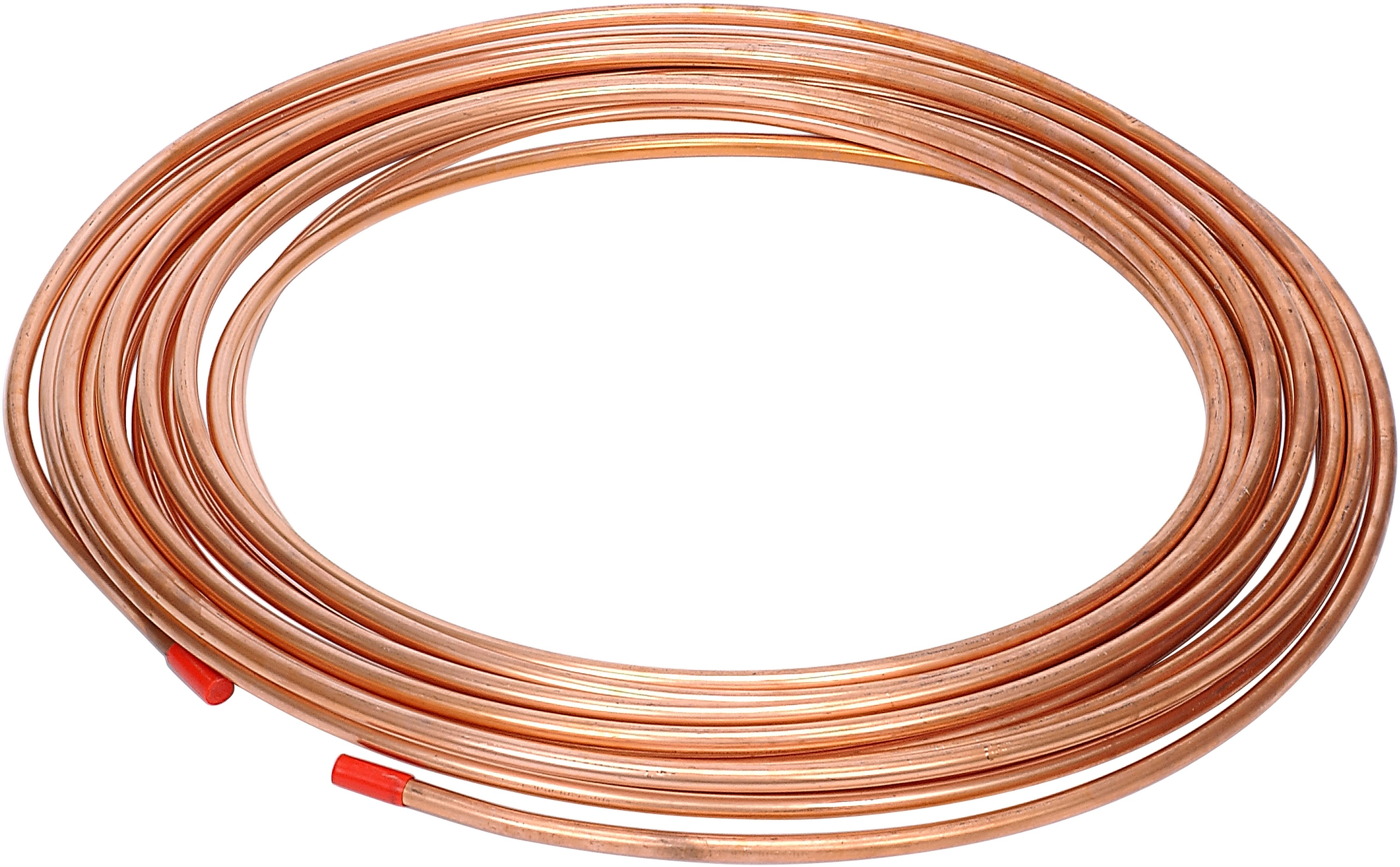 Astounding Copper Vs Silver Wire Conductivity Sciencing Wiring 101 Cranwise Assnl