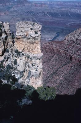 Vacations To The Grand Canyon In December Usa Today