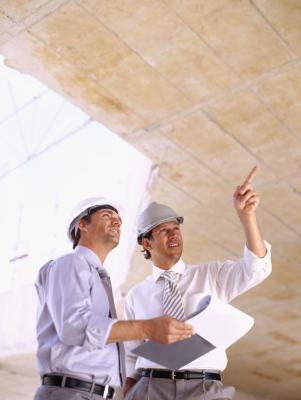 the average salary of a facility maintenance engineer