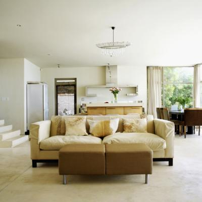 How Much Do Interior Designers Earn
