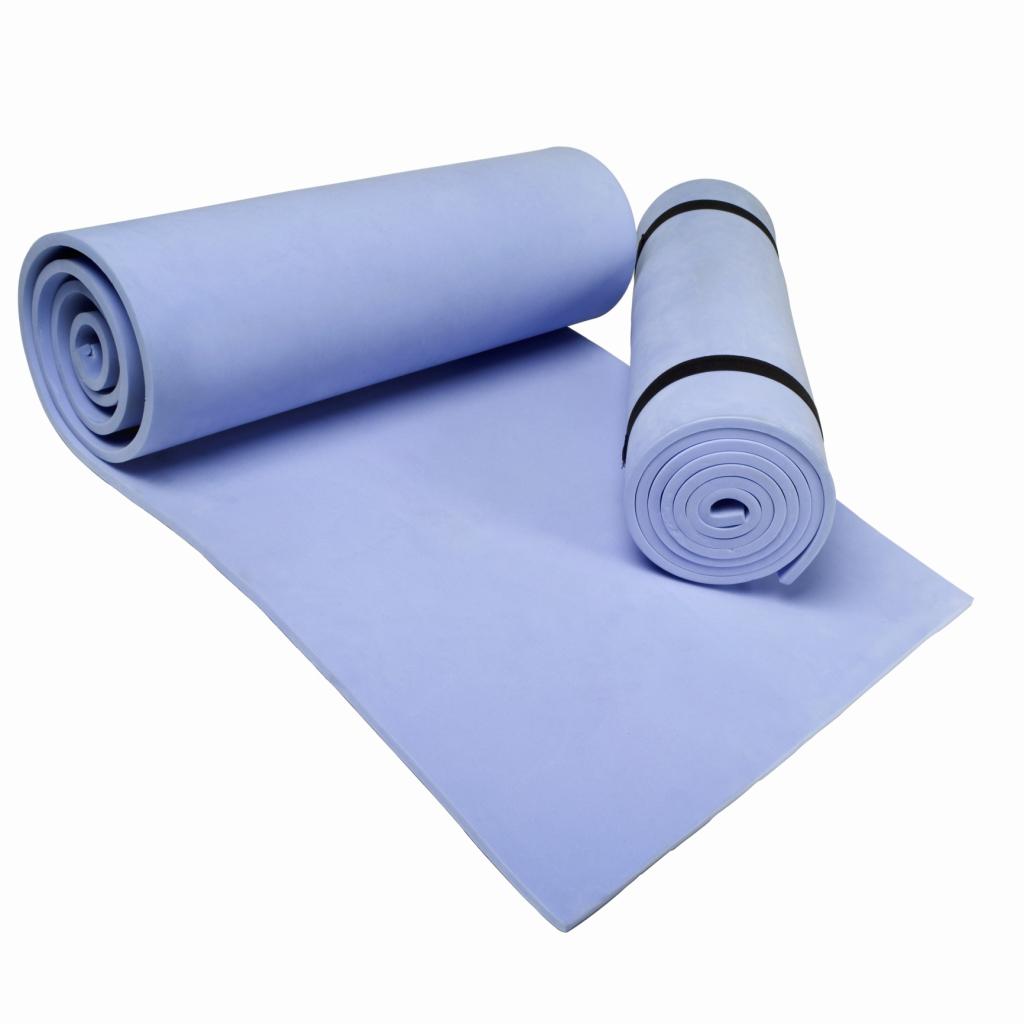 mat by male kurma yoga mats pin mens yogamat professional best