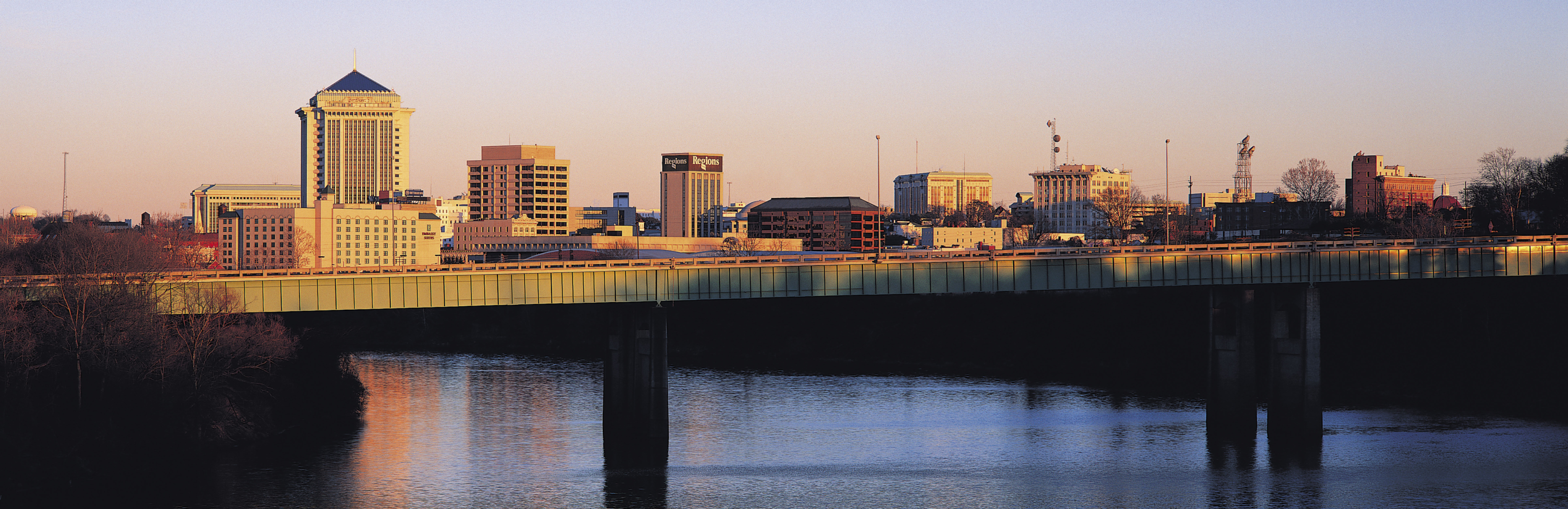 Riverboat Dinner Cruises In Montgomery Alabama Usa Today
