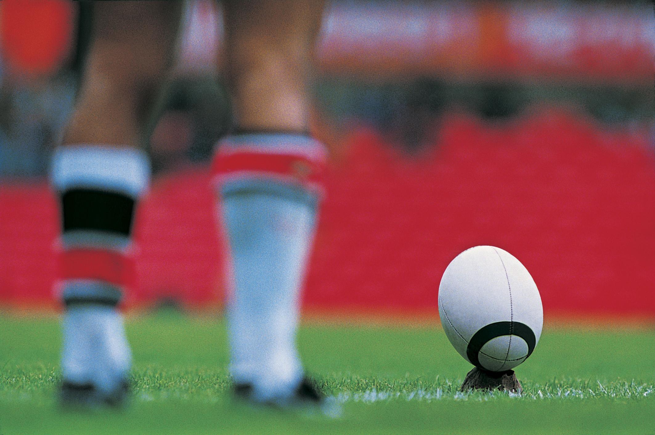 Length of a Regulation Soccer Game