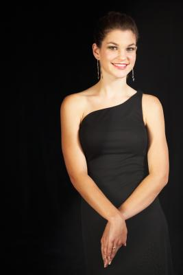 what is semiformal evening wear  our everyday life