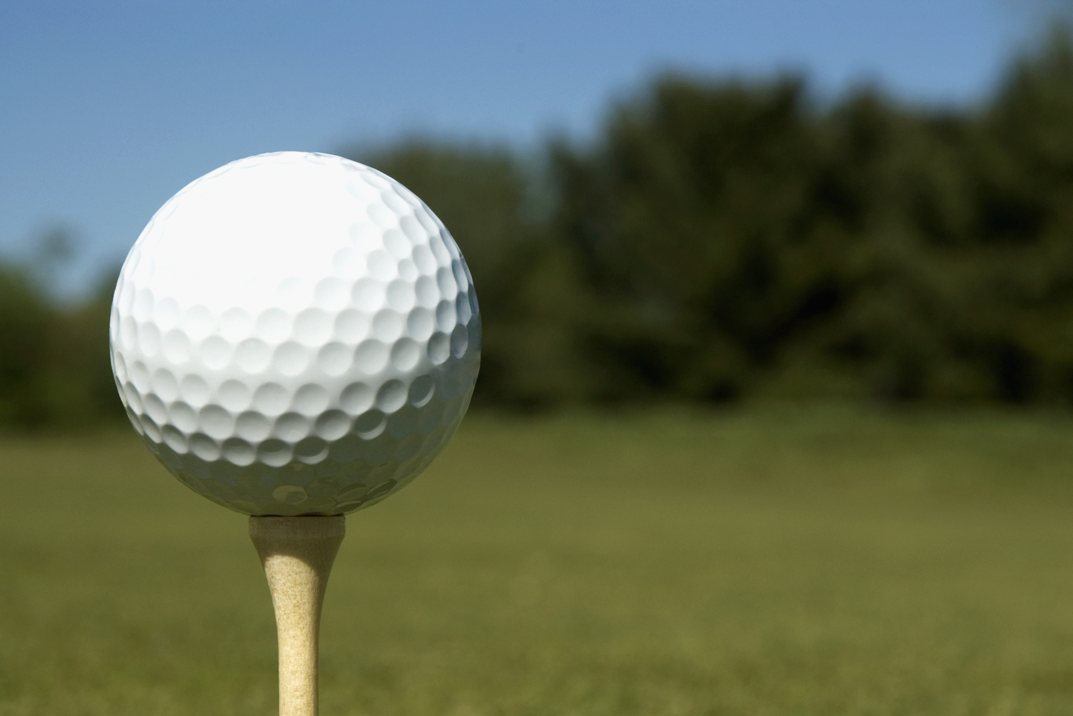 the best golf balls for a slow swing speed livestrong com