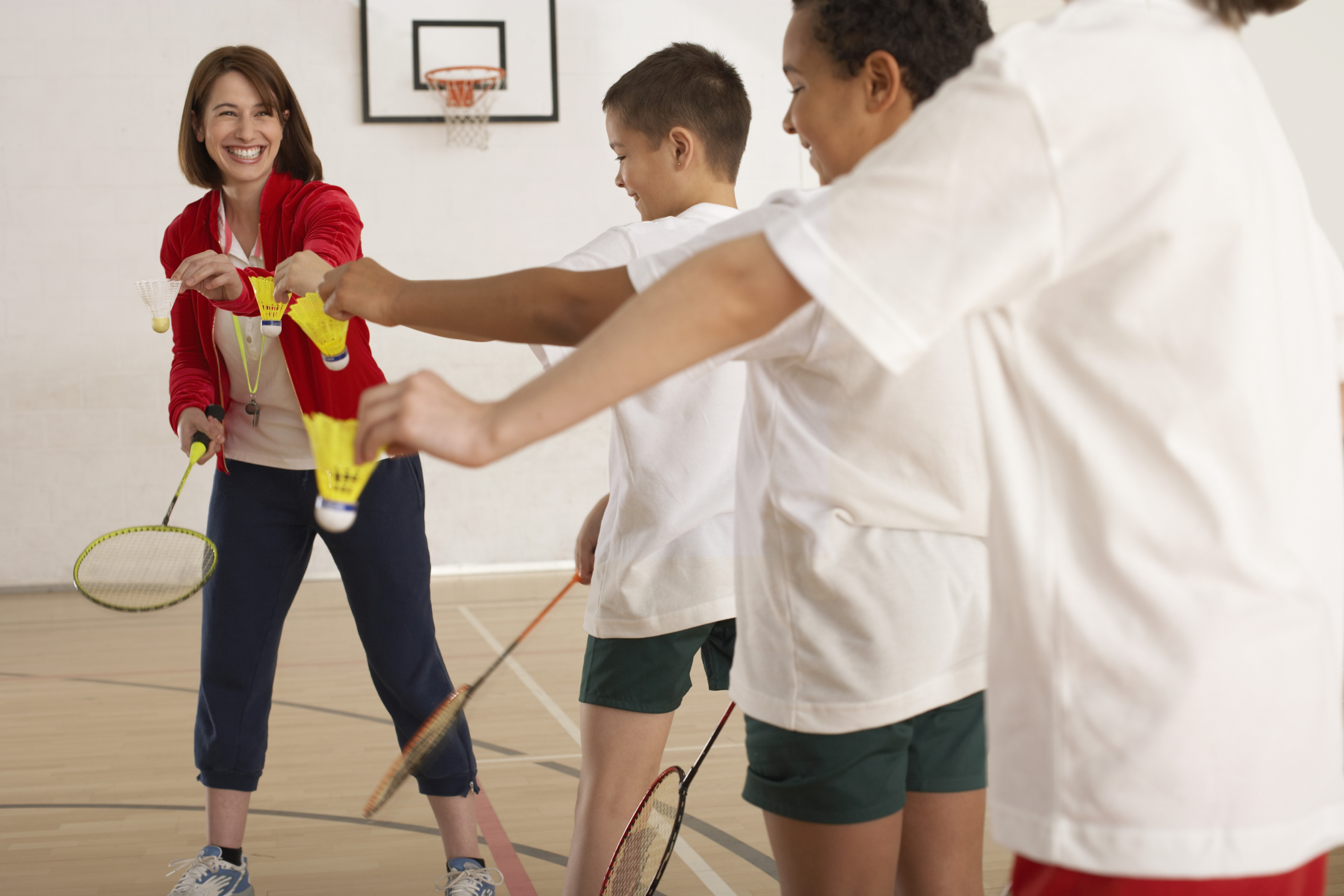 qualities of a good physical education teacher Find qualities of a good physical education teacher now we have 71 ads from 56 sites for qualities of a good physical education teacher, under jobs.