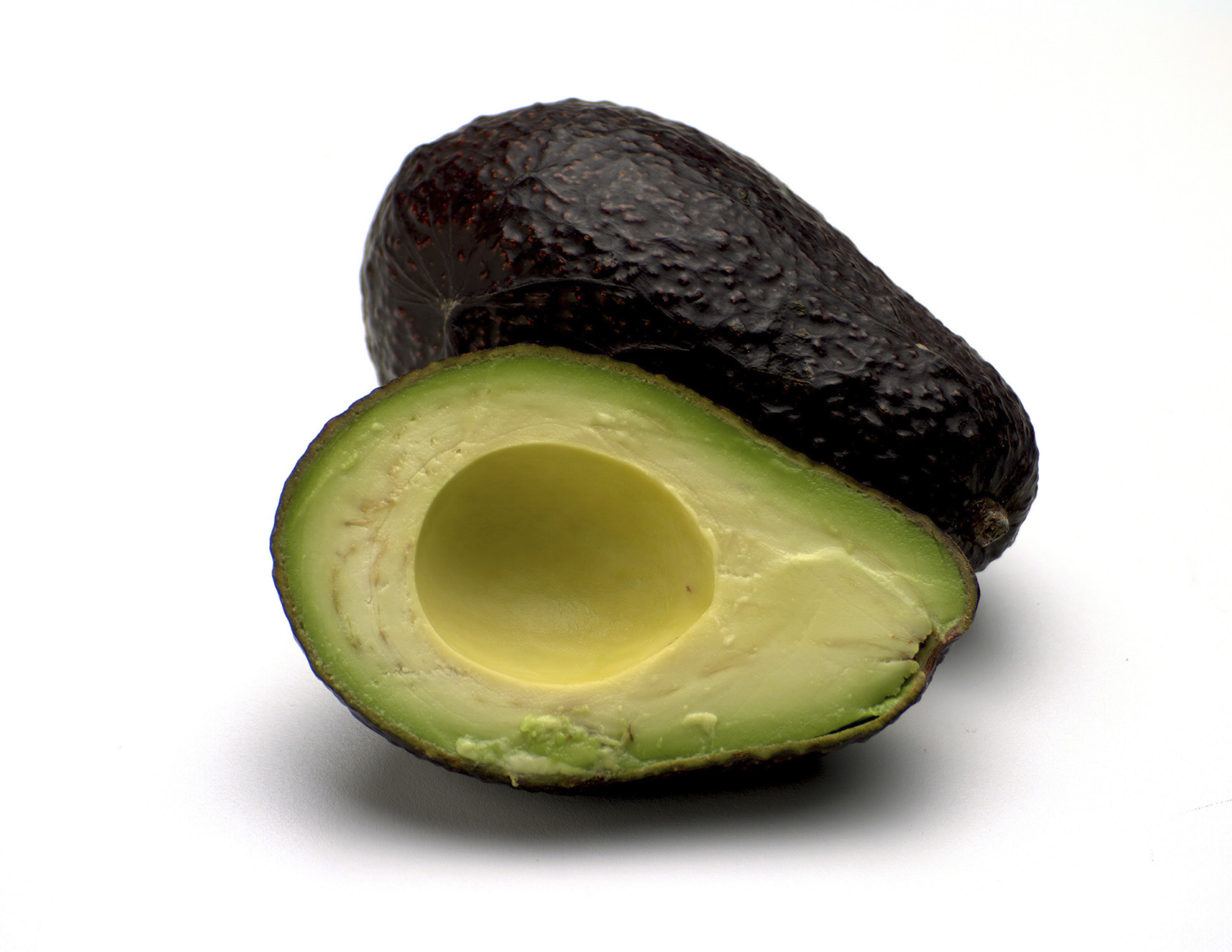 Avocados are richer in lysine and arginine than many fruits.